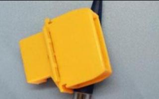汽车连接器常见故障的处理方法