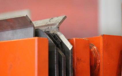 简单分析换热器的九种工作原理