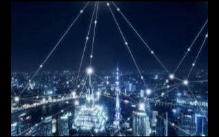 2020年实现物联网安全的注意事项