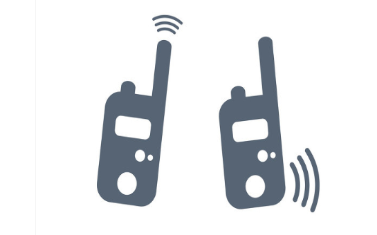 GP328和GP88S对讲机的维修实列资料合集免费下载