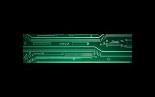 linux操作系统有哪些