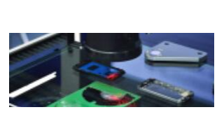 凸轮轴传感器坏了有什么现象_凸轮轴传感器的故障诊断与排除