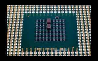 處理器i5和i7的四大區別