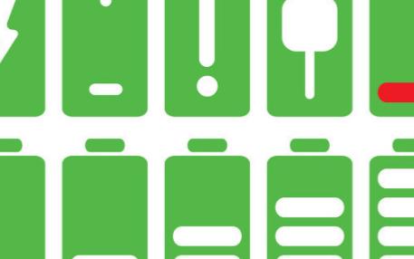 锂电池难题如何解决,未来电池如何方向