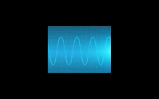 路由器做EMC测试需要的周期是多久