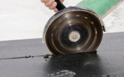 鋼管相貫線切割機在鋼結構行業中有哪些特點
