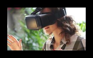 VR一体机的存活因素是什么