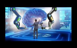 Facebook如何使用人工智能来创建市场