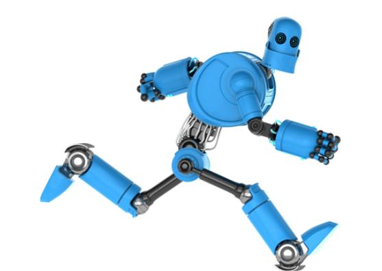 浅谈两会代表人对机器人行业的建议和提案