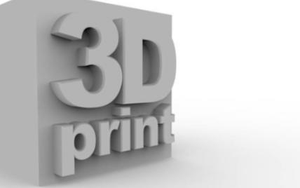 波音使用音圈模组3D打印技术来生产面部护具