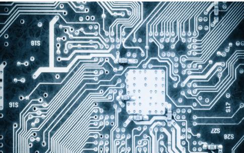 基于Multisim的数电实验仿真资料合集免费下载