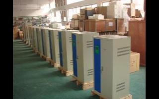 選用eps應急電源柜的優勢有哪些