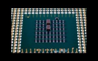 视频处理器有什么作用