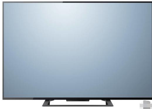 Q1季度全球电视出货量下降16%,三星夺回出货量第一的龙头宝座