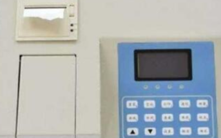 水質監測儀器的功能_水質監測儀器的技術指標