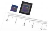 索尼宣布即将发布两款智能视觉传感器:IMX500和IMX501