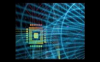 單片機原理及應用的9個實驗要求介紹