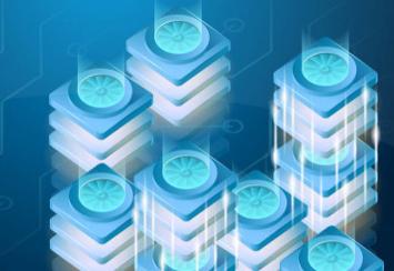 什么是服務監測?如何發揮智能建筑巨大潛力