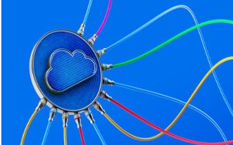 未来云计算发展的趋势有哪些