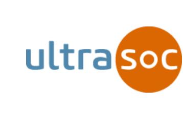 UltraSoC和Canis Labs合作确保CAN总线的安全