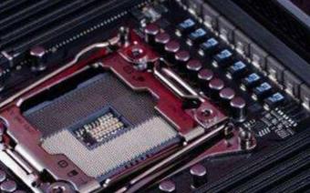印制電路板分層設計原則