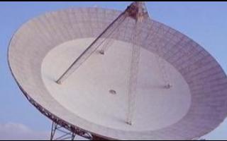 氣象雷達服務社會民生,探測雷達助力城市安全保障