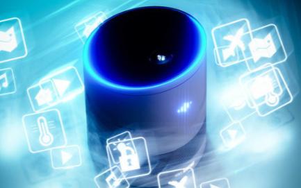 如何快速设计一款语音控制的智能硬件产品原型