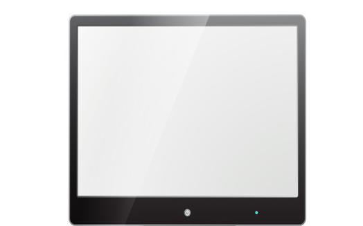 STC12C5A60S2的I2C OLED例程資料合集免費下載