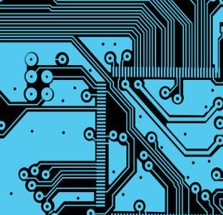 探索分析数模混合电路的噪声干扰和优化设计的途径