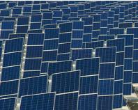 在多种因素驱动下,国内近几年光伏发电成本将快速下...