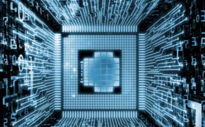 膏状导热硅脂可提升电子元器件的散热效果