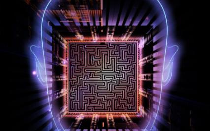 导热硅胶片应用在开关电源散热的解决方案