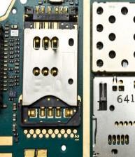 芯片先進的硬件和軟件的解決方案
