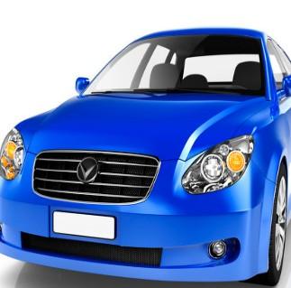 ISO 26262标准包含哪四个汽车安全完整性等级