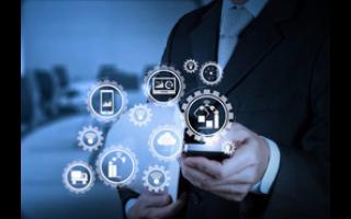 物联网在建筑和房地产行业的优势和面临哪些挑战