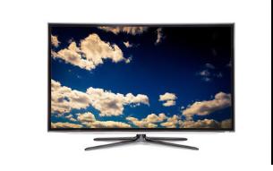 京东方打破全球显示面板市场格局,Q2季度有望实现对LG的超越