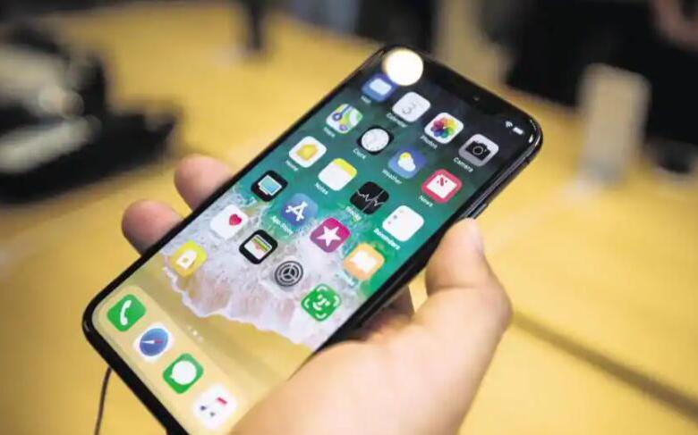 博通暗示蘋果新款iPhone延后推出 三星和蘋果在可穿戴設備全面競爭
