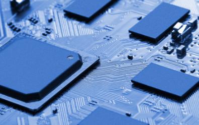 导热双面胶在LED电子照明行业中的应用