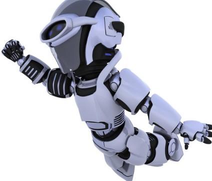 利用Prophesee提高高效的机器视觉功能