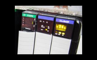 三菱FX2n-4AD PLC的使用资料说明