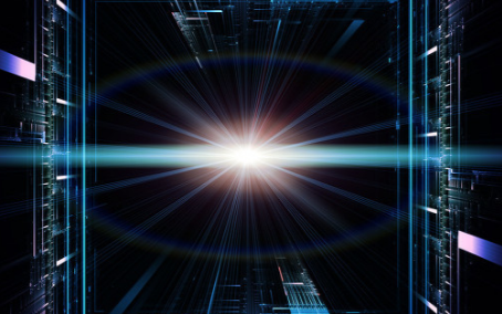 DC/DC模块电源以其优异的性能在很多行业有着广...