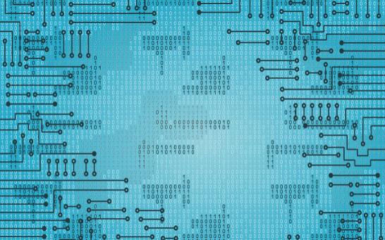 怎么樣才能解決LED電源設計中的EMC與EMI的難題