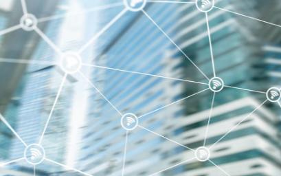 5G网络在智能物流领域中的优势分析