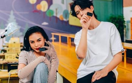 科大讯飞首款入门级新品录音笔产品在旗舰店开启预售