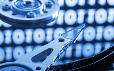 音圈马达在硬盘中的应用,驱动性能提升