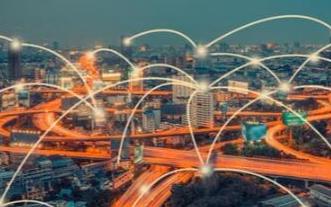 2020有關物聯網未來的10個預測
