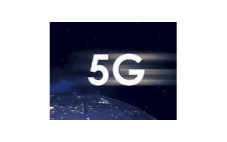 2020年國內5G基站建設情況
