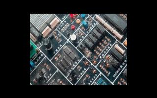 單片機系統硬件抗干擾的常用方法和單片機自身的抗干...