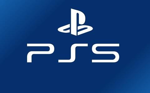 索尼推迟原计划于6月5日举办的索尼PS5全球发布会