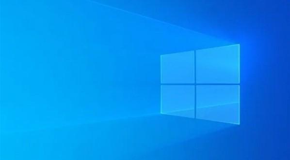 windows 10出現問題時可以嘗試修復系統圖片